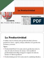 CÁLCULO_DE_VAN,_TIR,_B[1].pptx222