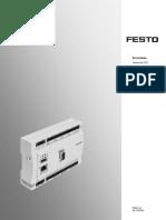 Festo_Controller_CECC_DE.pdf