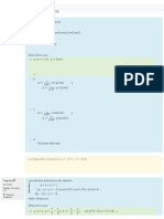 335322795-Cb-primer-Bloque-Algebra-Lineal-Quiz-1-Semana-3-Revisionkjkhkjfjhg.pdf