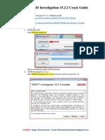 TEMS Investigation 15.2.2 Crack.pdf