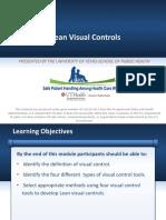 3-2_LeanVisualControl.pptx