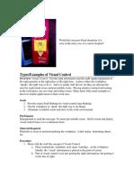 ExamplesofVisualControl.pdf