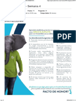 DERECHO LABORAL parcial.pdf