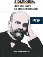 Steven Lukes-Émile Durkheim - His Life and Work-Penguin Books (1973).pdf