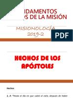 FUNDAMENTOS BÍBLICOS DE LA MISIÓN.pptx