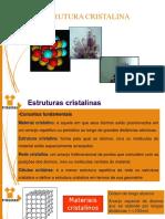 2_.1-_Ciencia_dos_Materiais_Pitagoras_Es.pdf