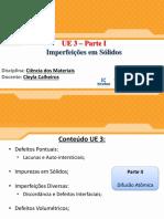 Disciplina_Ciencia_dos_Materiais_Docente.pdf
