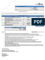 14292- NAS Autogermana Nacional Software.