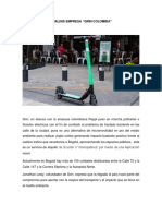 GRIN SCOOTERS.pdf