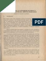 LasCausasDeLaExpansionIslamicaYLosFundamentosDelIm-.pdf
