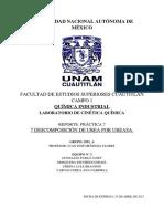 7. DESCOMPOSICIÓN DE UREA POR UREASA.docx