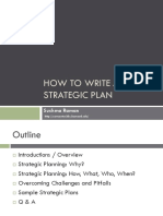 pp_how_to_write_a_strategic_plan.pdf