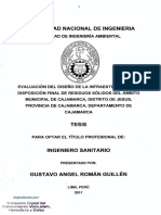 roman_gg (1).pdf
