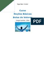 curso_no_es_b_sicas_bolsa_de_valores__83265.pdf