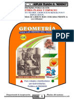 MININO-KIPLER LIBRO SEGMENTOS.pdf
