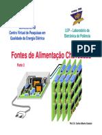 fontes_chaveadas_2012_parte-3.pdf