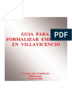 CREAR_EMPRESA_2005.pdf