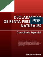 preguntas-y-respuestas-DRPN.pdf