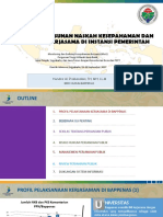 Presentasi BPHN