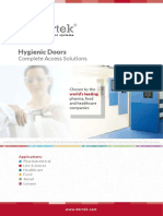 Hygienic-GRP-Doors-Brochure.pdf