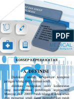 dislokasi klp2.pptx