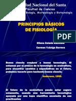 principos_basicos_de_fisiologia1 (1).ppt