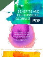 PROCON GLOBALIZATION.pptx
