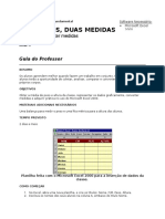 Projeto15.doc