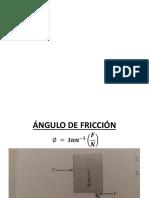 angulo de friccion.pptx