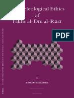 [Ayman_Shihadeh]_The_Teleological_Ethics_of_Fakhr_(BookFi.org).pdf