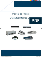 MANUAL DE UNIDADES INTERNAS MIDEA V5X.pdf