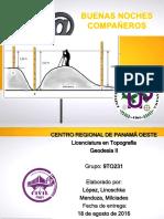 327323528-Nivelacion-de-2do-Orden.pdf