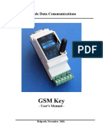 users-manual-gsm-key.pdf