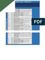 Nova Tabela Igold Atualizada 02.12.17.PDF