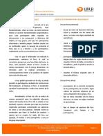 Ficha-17-foro.pdf