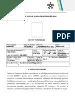 HOJA DE VIDA (3)