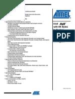 Atmega8A.pdf