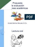 evaluación_tareas.pdf