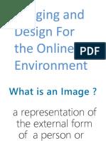 5-imaginganddesignfortheonlineenvironment-171214023806
