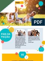 parapais.pdf