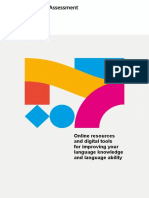 digital-tools-for-improving-knowledge-and-language-ability.pdf