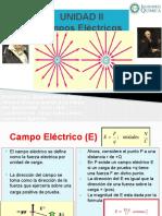 Campos Eléctricos (1)
