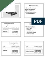 HO 8 Cost of Capital.pdf