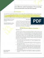 multipleresourcetheory.pdf