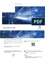 2017-peugeot-301-109975.pdf