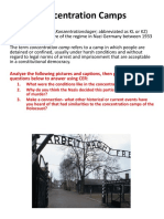 holocaust stations