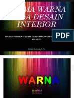 Peer Teaching 1_MEDIA PEMBELAJARAN_KD3.19_Skema Warna_15 Menit