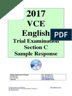 2017_ENG_TE_A.pdf