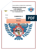 JACOBE BENDEZU CARLOS (CAMINOS II).docx