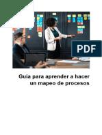 Guia-para-aprender-a-hacer-un-mapeo-de-procesos.pdf